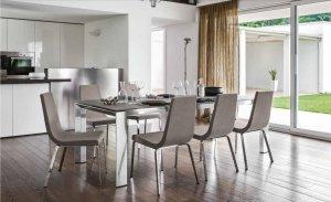 Arredamento e Mobili di Design a Roma - Design 360