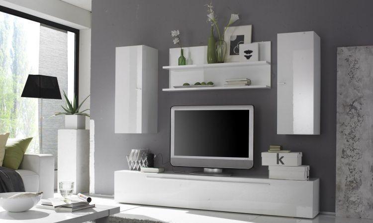 Come arredare il soggiorno moderno: spunti e idee per un ...