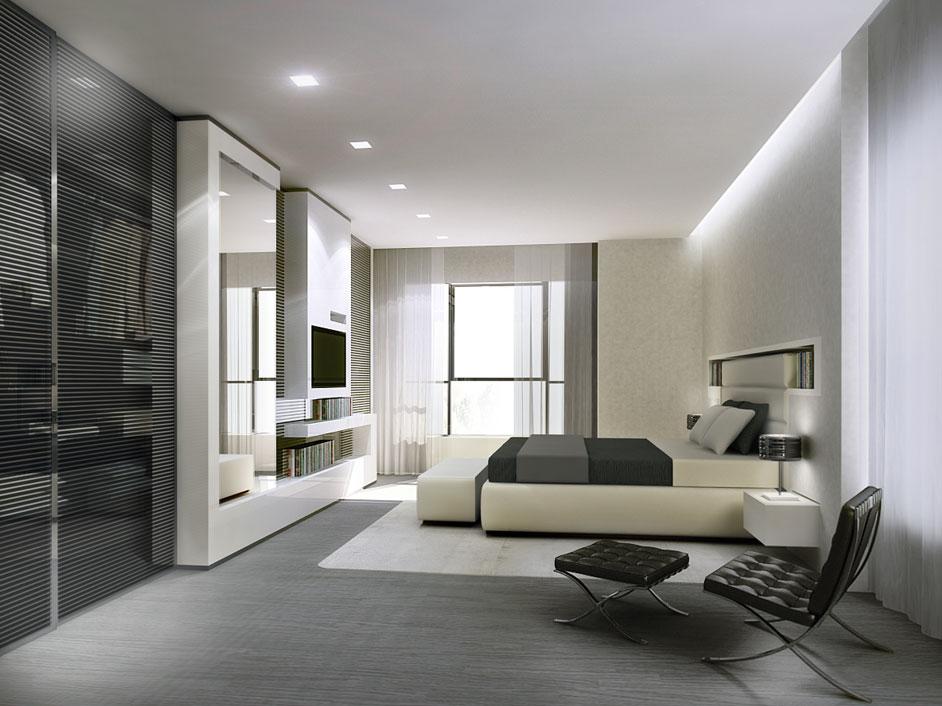 Stunning Progettare Una Camera Da Letto Pictures - Home Design ...