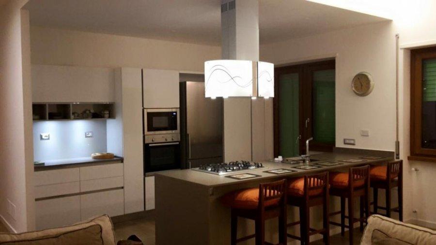 Le Nostre Realizzazioni Con Arredo3 Galleria Design 360 Roma