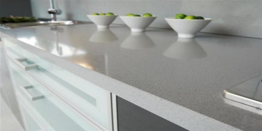 I Migliori Materiali Per Rivestire Il Piano Cucina Blog Design 360 Roma