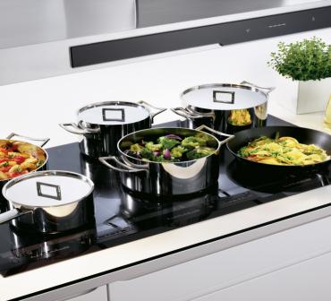 Cucine componibili di design arredo3 roma design 360 for Divani quale marca scegliere