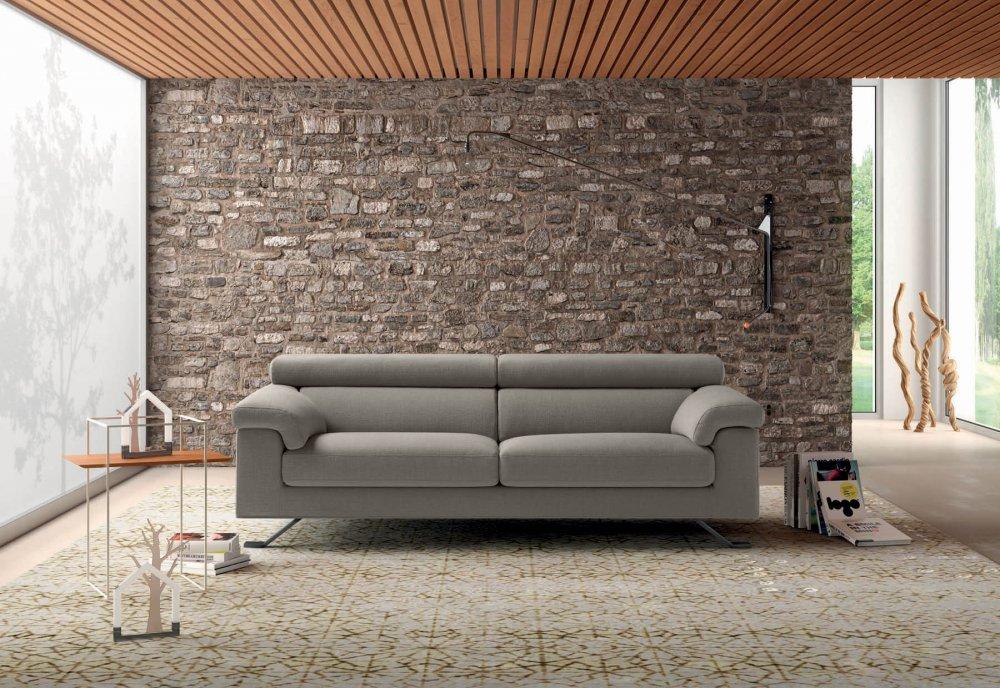 Shine - Divani Moderni - Divani - Design 360 Roma