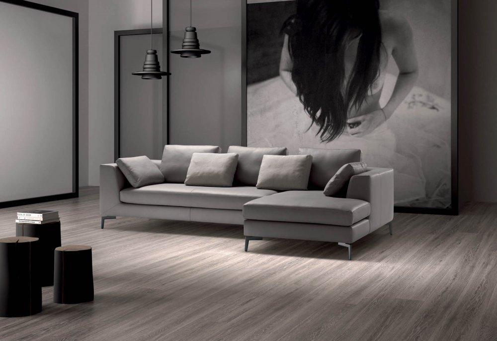 Sugar - Divani Moderni - Divani - Design 360 Roma