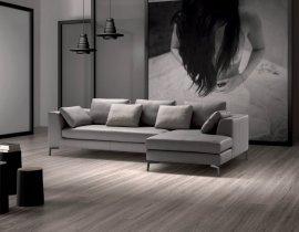 Divani Moderni - Divani - Design 360 Roma