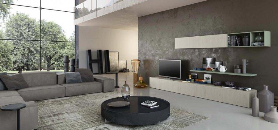 Wega - Soggiorni Moderni - Soggiorni - Design 360 Roma