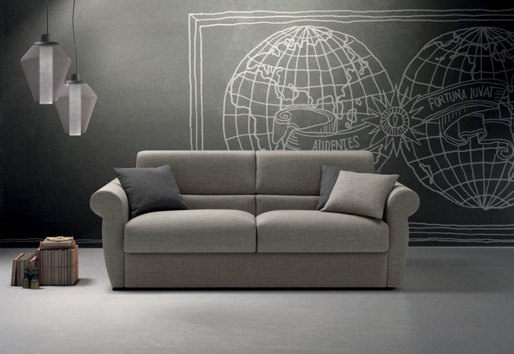 Divano Trasformabile Design.Chillax Divani Trasformabili Divani Design 360 Roma