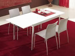 Aladino - Tavoli Allungabili - Tavoli e Sedie - Design 360 Roma