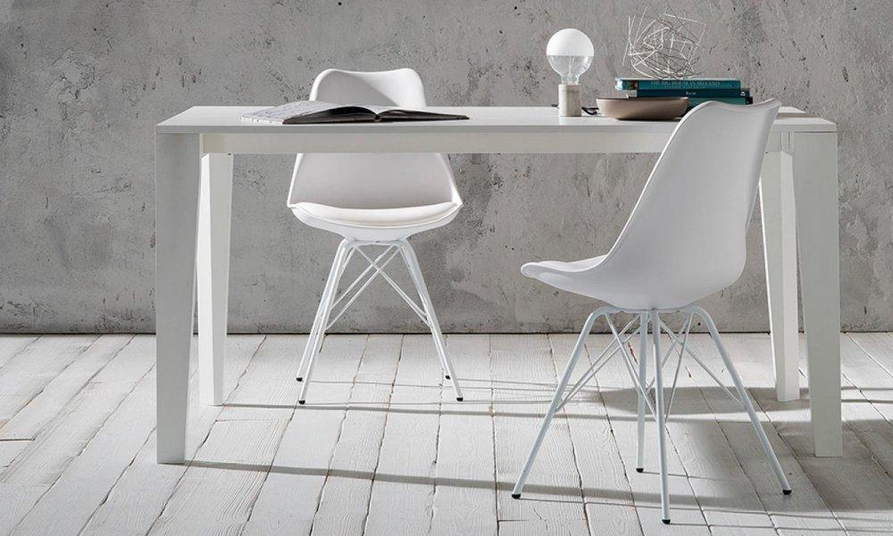 E Design Roma Tavoli Sedie 360 Frida Cucine Componibili OkXuPZi