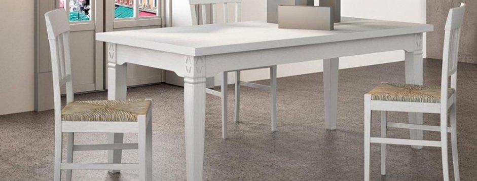 Cucina Componibile Con Tavolo E Sedie.Gioiosa Tavoli Tavoli E Sedie Cucine Componibili Design 360 Roma