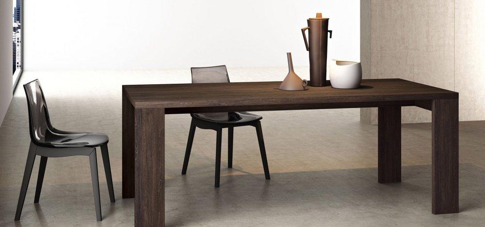 Cucina Componibile Con Tavolo E Sedie.Kali Tavoli Tavoli E Sedie Cucine Componibili Design 360 Roma