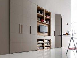 Armadi - Zona Notte - Santa Lucia - Design 360 Roma