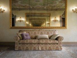 Divani Classici In Stile.Divani Classici Divani Design 360 Roma