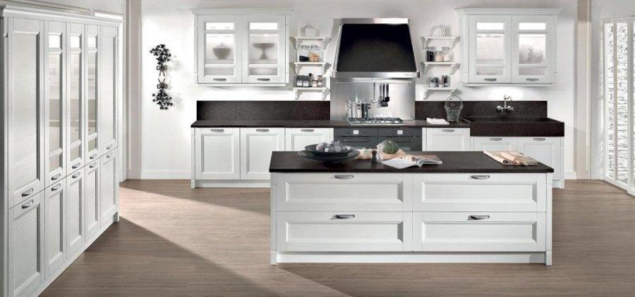 Cucine Componibili Miele Catalogo : Gioiosa cucine classiche componibili design